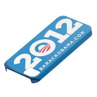 Obama 2012 iPhone 5 case