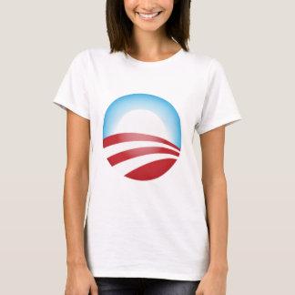 Obama 2012 T-Shirt