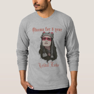 obama always in our hearts T-Shirt