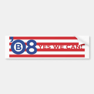 obama-biden-bumper sticker
