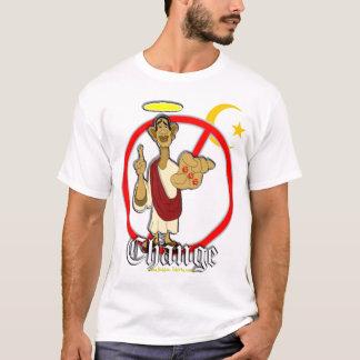 Obama-False Prophet T-Shirt