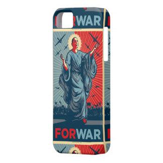 Obama FORWAR Case iPhone 5 Cover