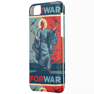 Obama FORWAR Case iPhone 5C Covers