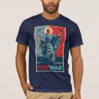 Obama FORWAR T-Shirt