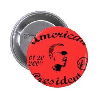 Obama Gifts Button