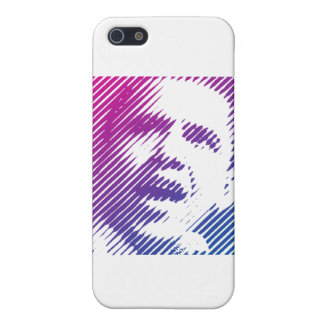 Obama Smiles Cases For iPhone 5