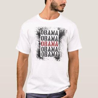 Obama spray T-Shirt
