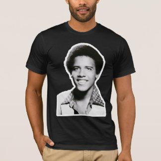 Obama Yearbook 1979 T-Shirt
