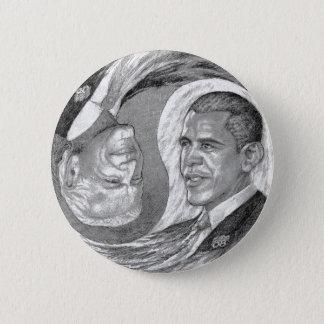 ObamaBiden Buttons