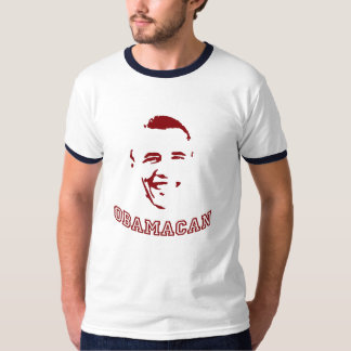 OBAMACAN T-Shirt