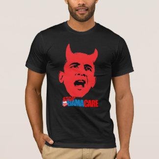 Obamacare - Stop Obamacare T-Shirt