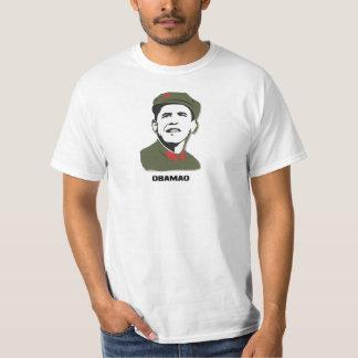 Obamao2 T-Shirt