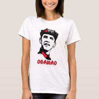 ObaMao shirts