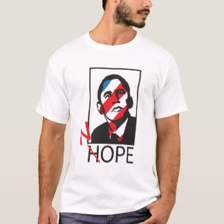 ObamaT T-Shirt