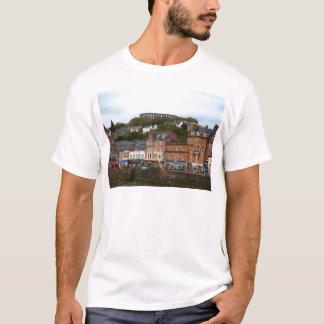 Oban, Scotland T-Shirt