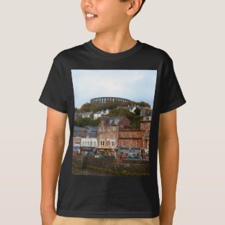 Oban, Scotland T-Shirt