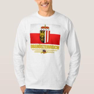 Oberosterreich (Upper Austria) T-Shirt