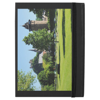 "Oberwesel on the Rhine iPad Pro 12.9"" Case"