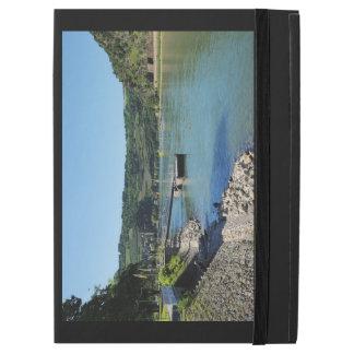 "Oberwesel on the Rhine iPad Pro 12.9"" Case"