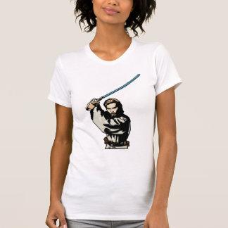 Obi-Wan Kenobi Icon T-Shirt