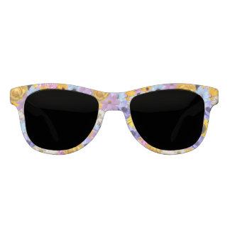 Obnoxious Bouquet Sunglasses