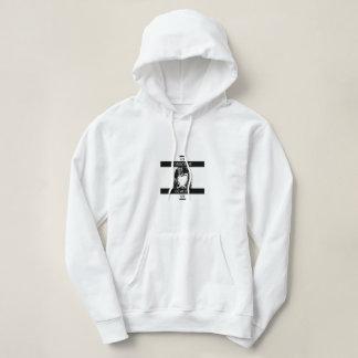 OBSCENE BEAUTY hoodie