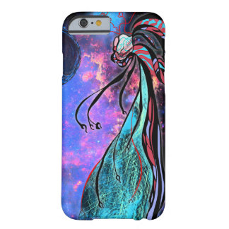 Observer Barely There iPhone 6 Case