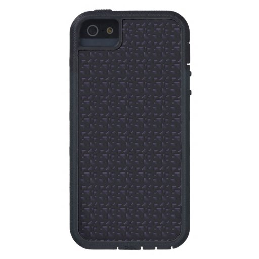 Obsidian iphone tough Xtreme case! iPhone 5 Case