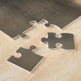 Obstacles Of Your Past Jigsaw Puzzle