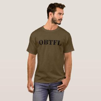 OBTFL OCP Undershirt T-Shirt