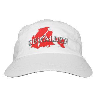 Obwalden Hat