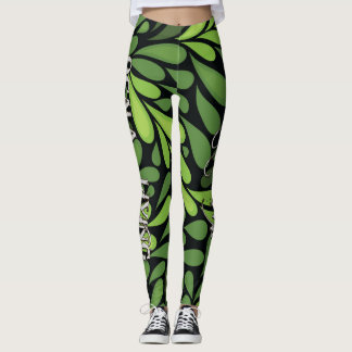 Ocala Living Leggings