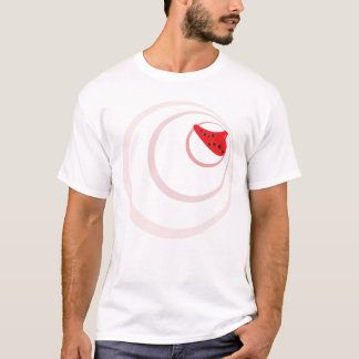 Ocarina's Vibe T-Shirt