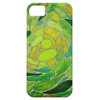 OCASO 12_result.JPG iPhone 5 Covers