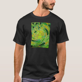 OCASO 12_result.JPG T-Shirt