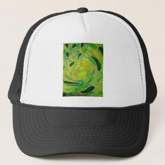 OCASO 12_result.JPG Trucker Hat