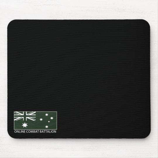 OCB MousePad