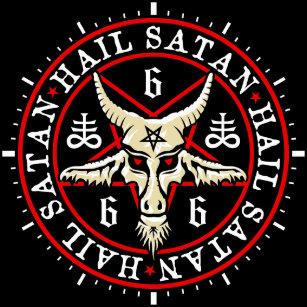 Occult Symbols Accessories   Zazzle ca