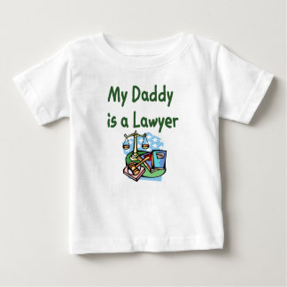 Occupation Baby and Toddler T-shirts