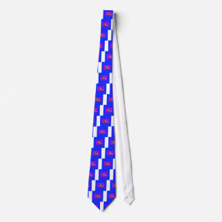 Occupations: Future Carpenter Sledgehammer Design Tie