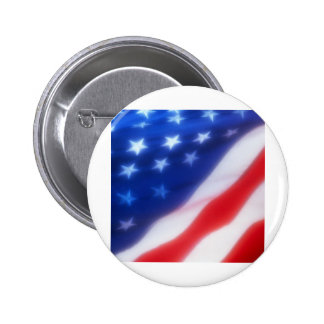Occupy America Pinback Buttons