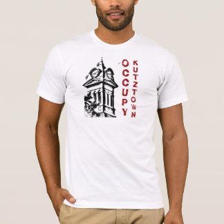 Occupy Kutztown T-Shirt