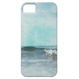 ocean 2235 case for the iPhone 5