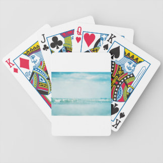 ocean 2236 bicycle playing cards