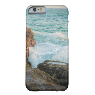 Ocean Barely There iPhone 6 Case