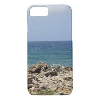 Ocean Beauty iPhone 7 Case