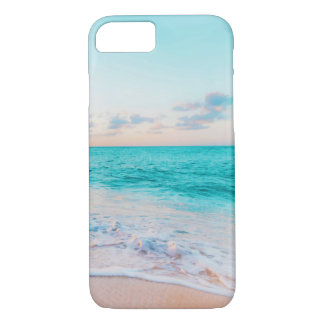 Ocean Bliss iPhone 8/7 Case