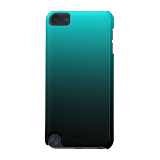Ocean Bottom Serenity iPod Touch (5th Generation) Covers