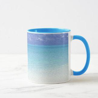 Ocean Calm Mug