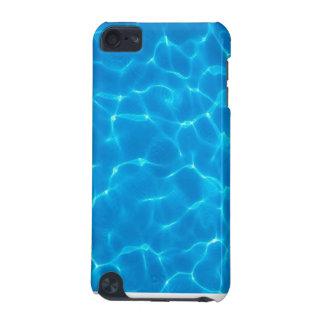 ocean case